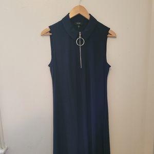 MSK dress